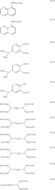Figure US07393094-20080701-C00014