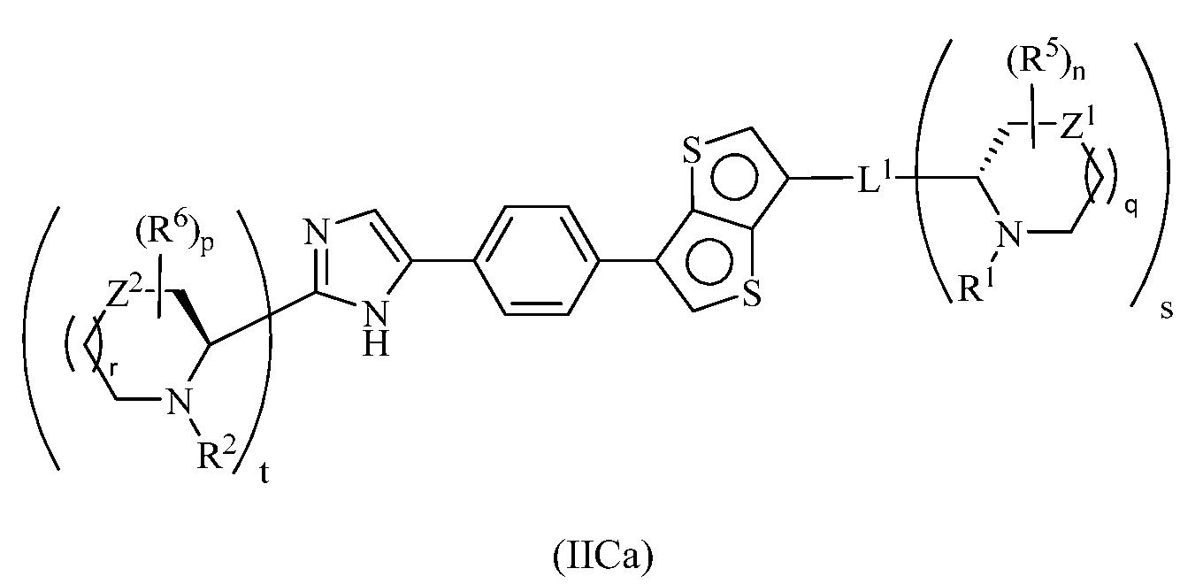 Figure pct00414