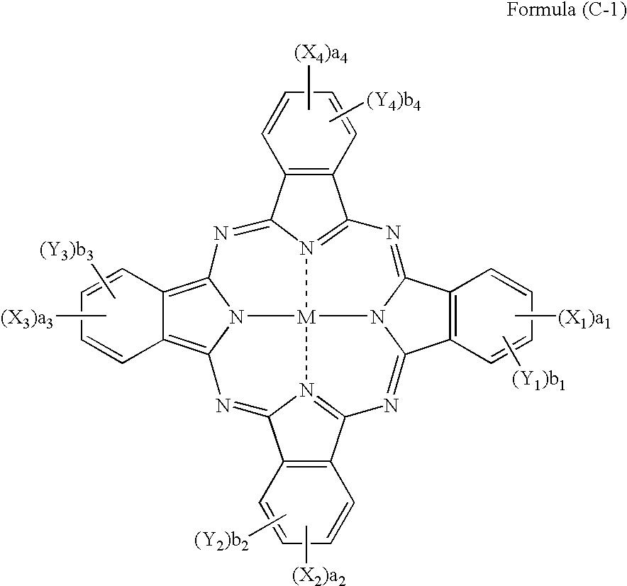 Figure US20040246321A1-20041209-C00004