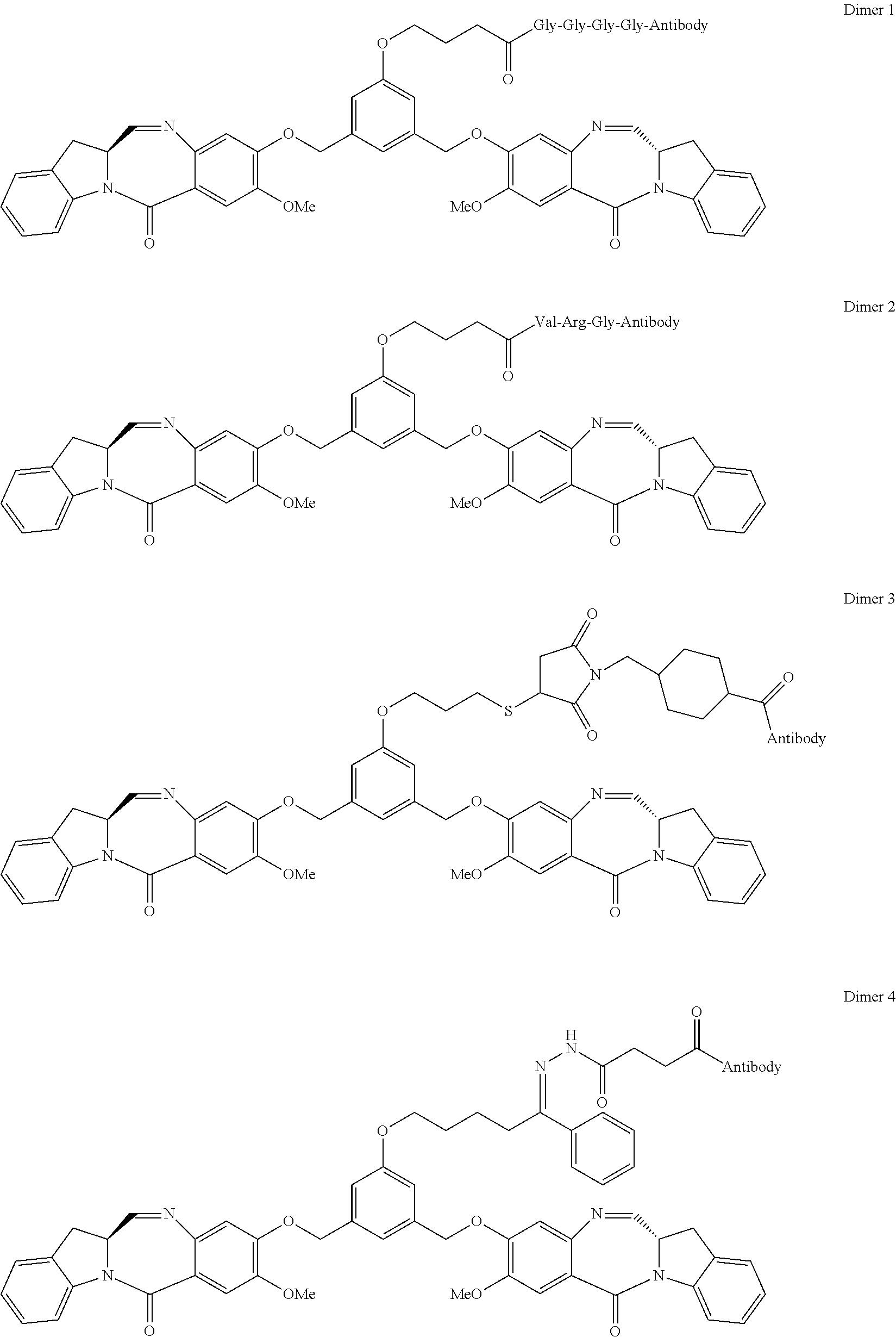 Figure US08426402-20130423-C00111