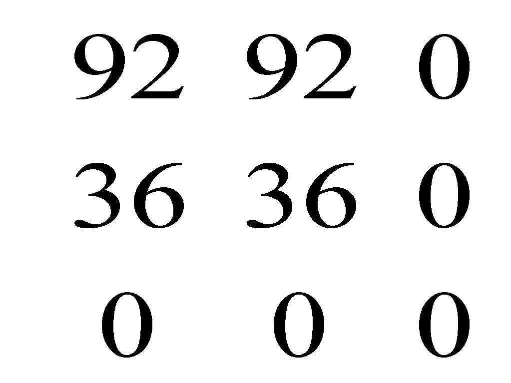 Figure 112008044996228-PAT00024