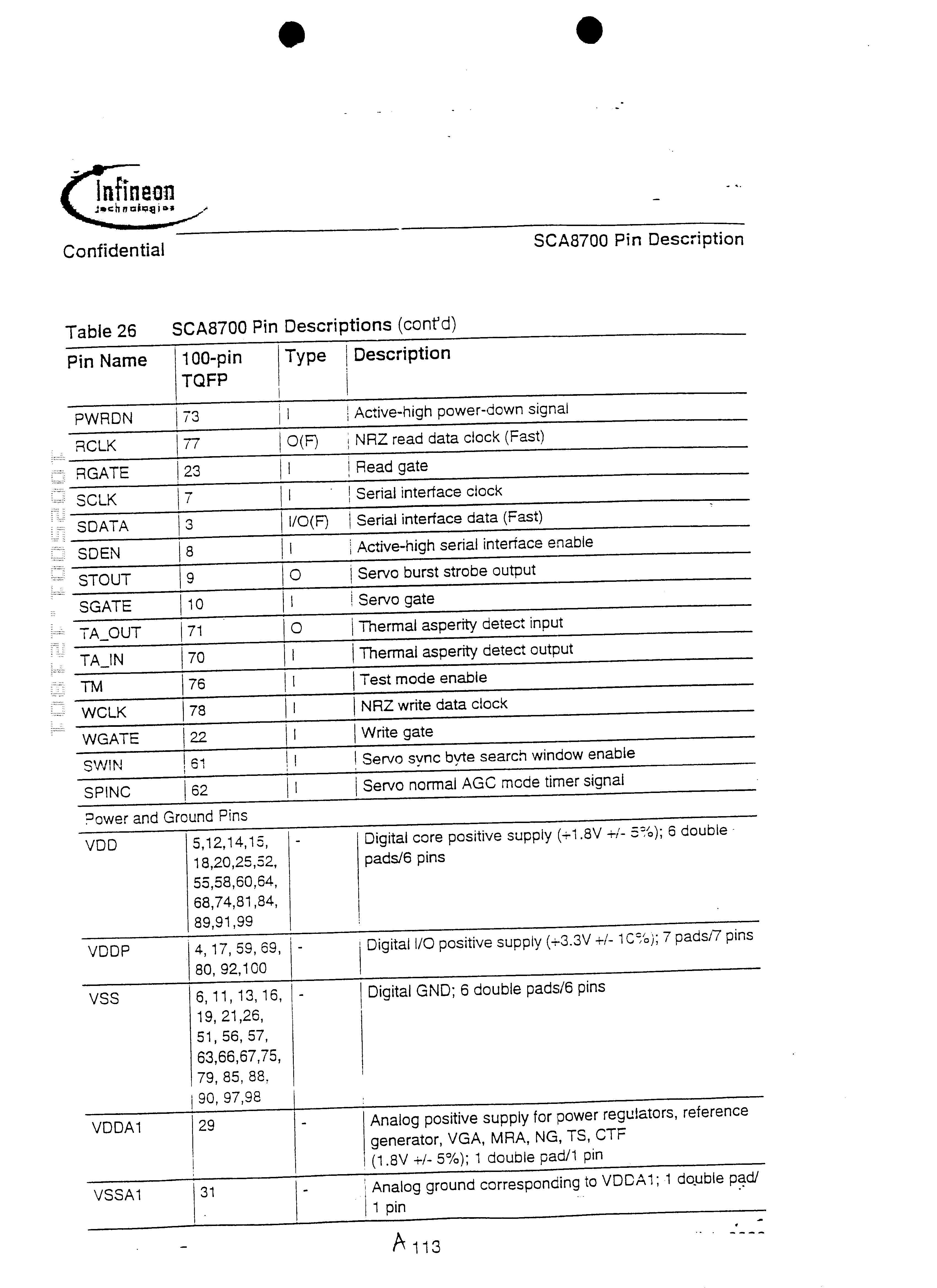 Figure US06594094-20030715-P00116