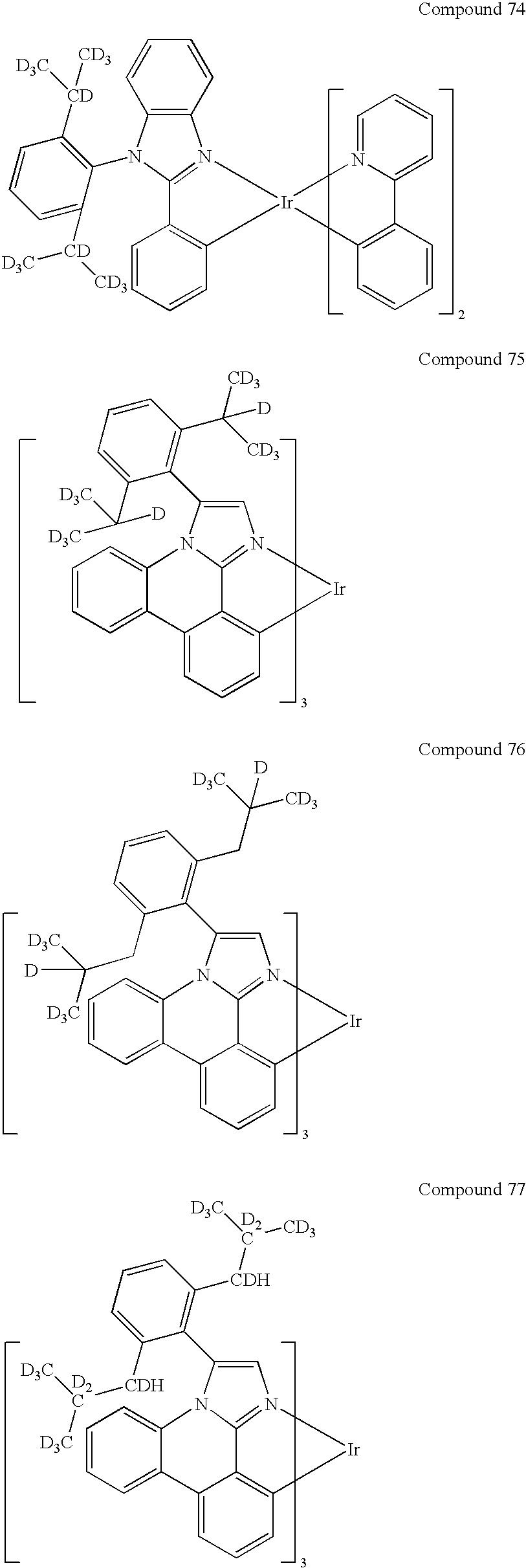 Figure US20100270916A1-20101028-C00229