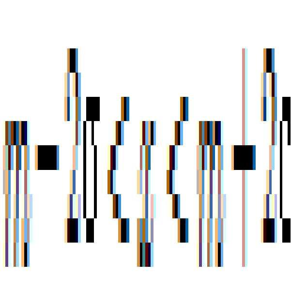 Figure 112014068023413-pat00001