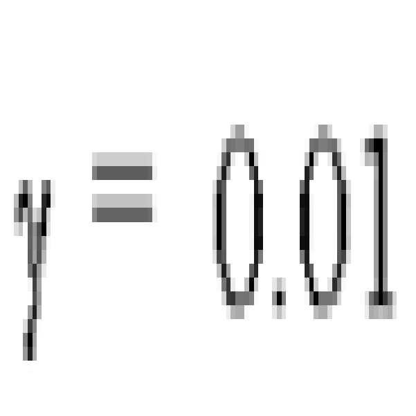 Figure 112015080753621-pat00036