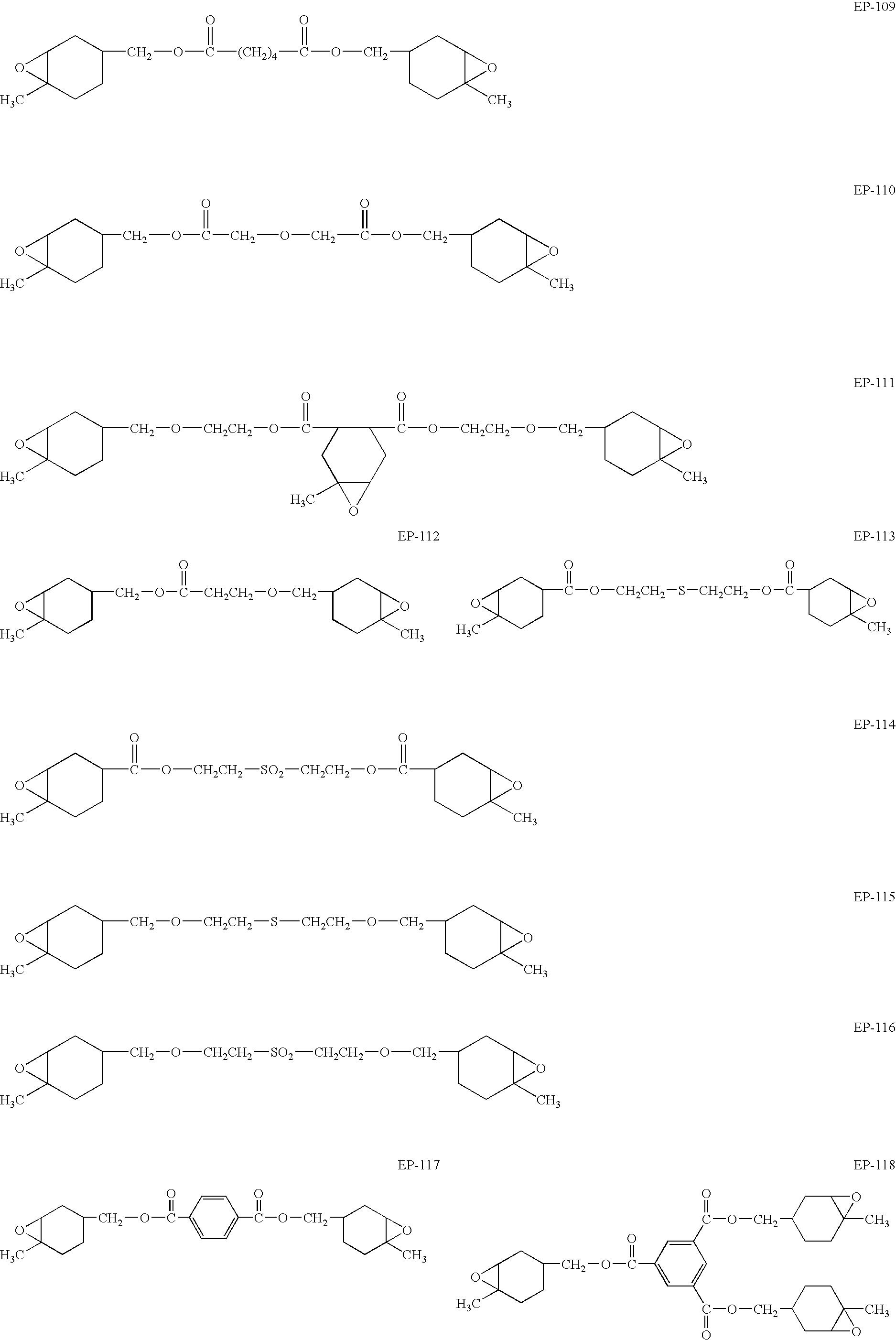 Figure US07360883-20080422-C00025