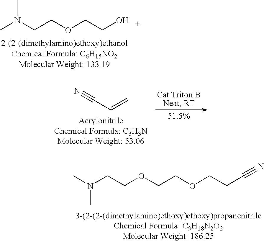 Figure US07838483-20101123-C00006