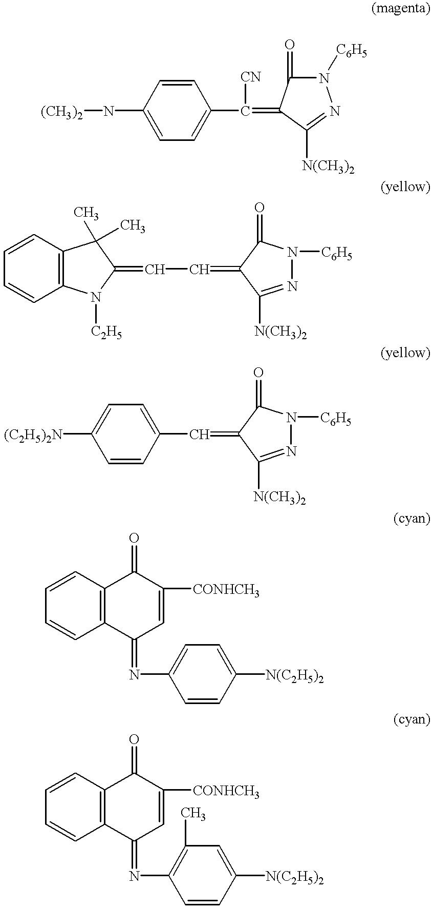 Figure US06184181-20010206-C00001