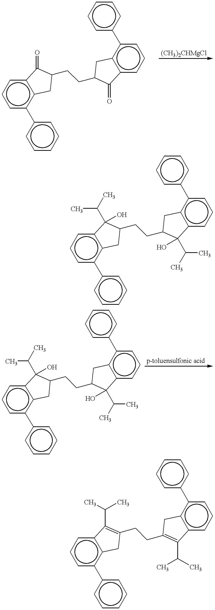 Figure US06673880-20040106-C00024