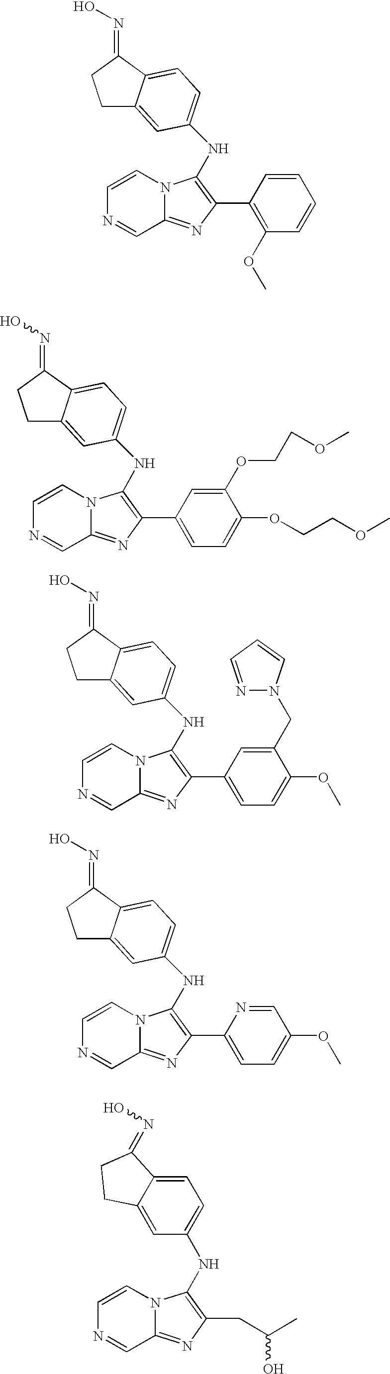 Figure US07566716-20090728-C00150