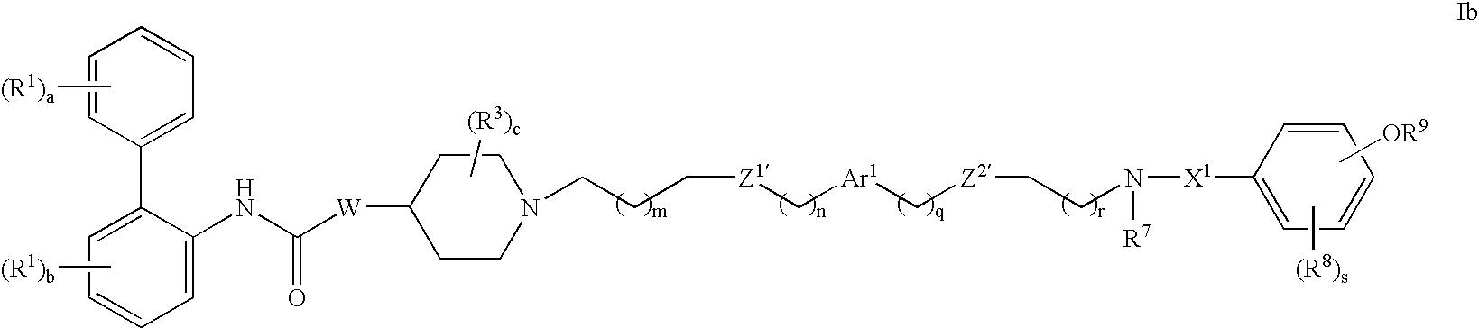 Figure US07687519-20100330-C00013