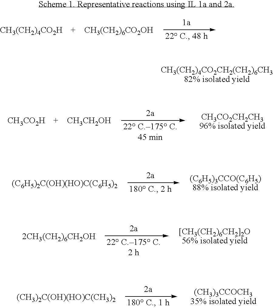 Figure US07208605-20070424-C00025