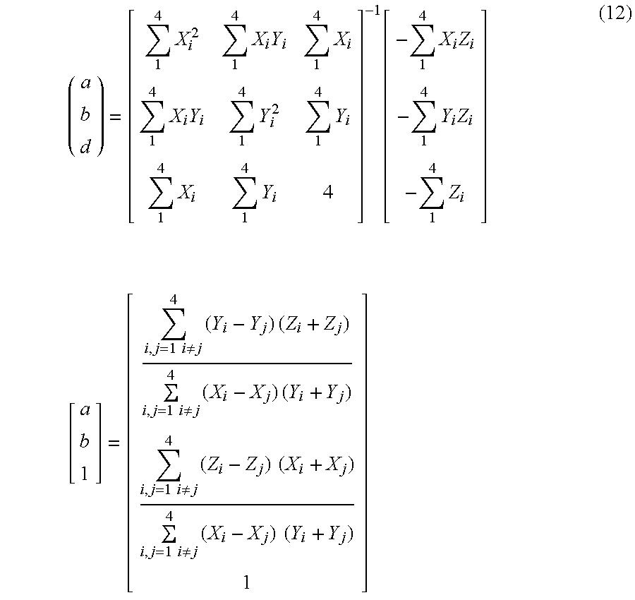 Figure US06721444-20040413-M00001