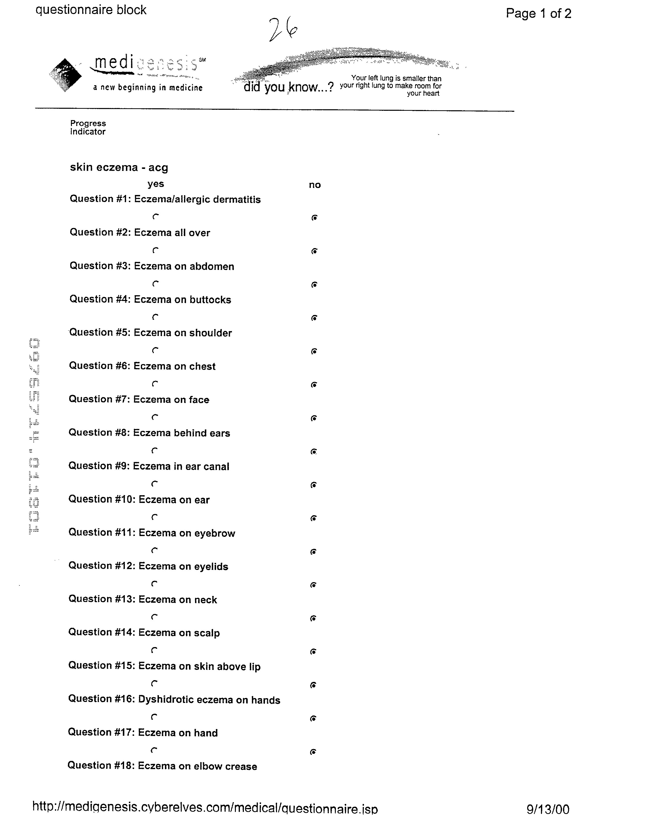 Figure US20030061072A1-20030327-P00927