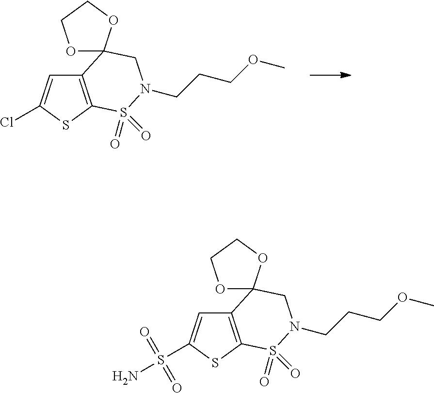 Figure US08344136-20130101-C00025