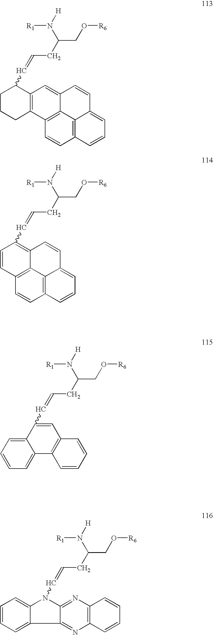 Figure US20060014144A1-20060119-C00112