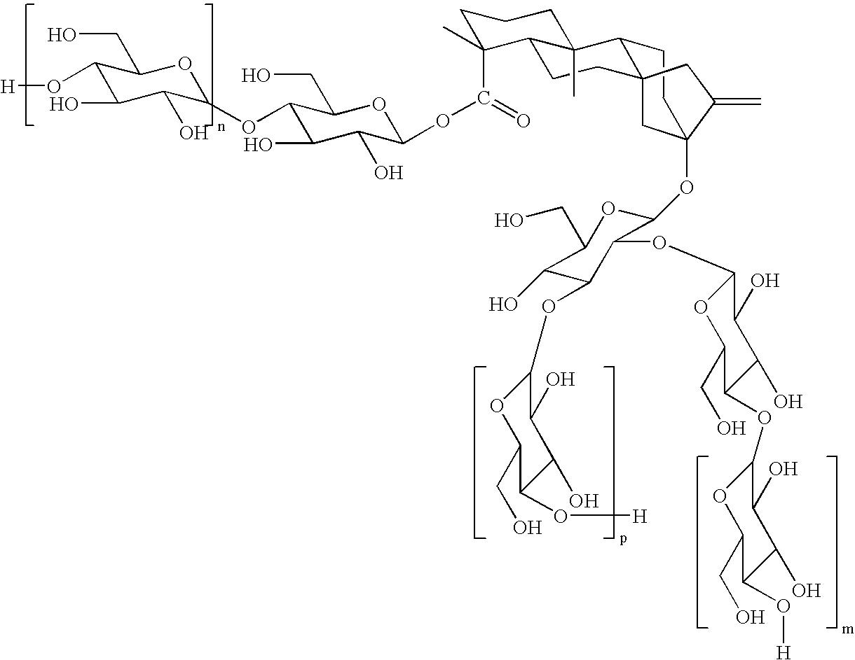 Figure US20070082106A1-20070412-C00001