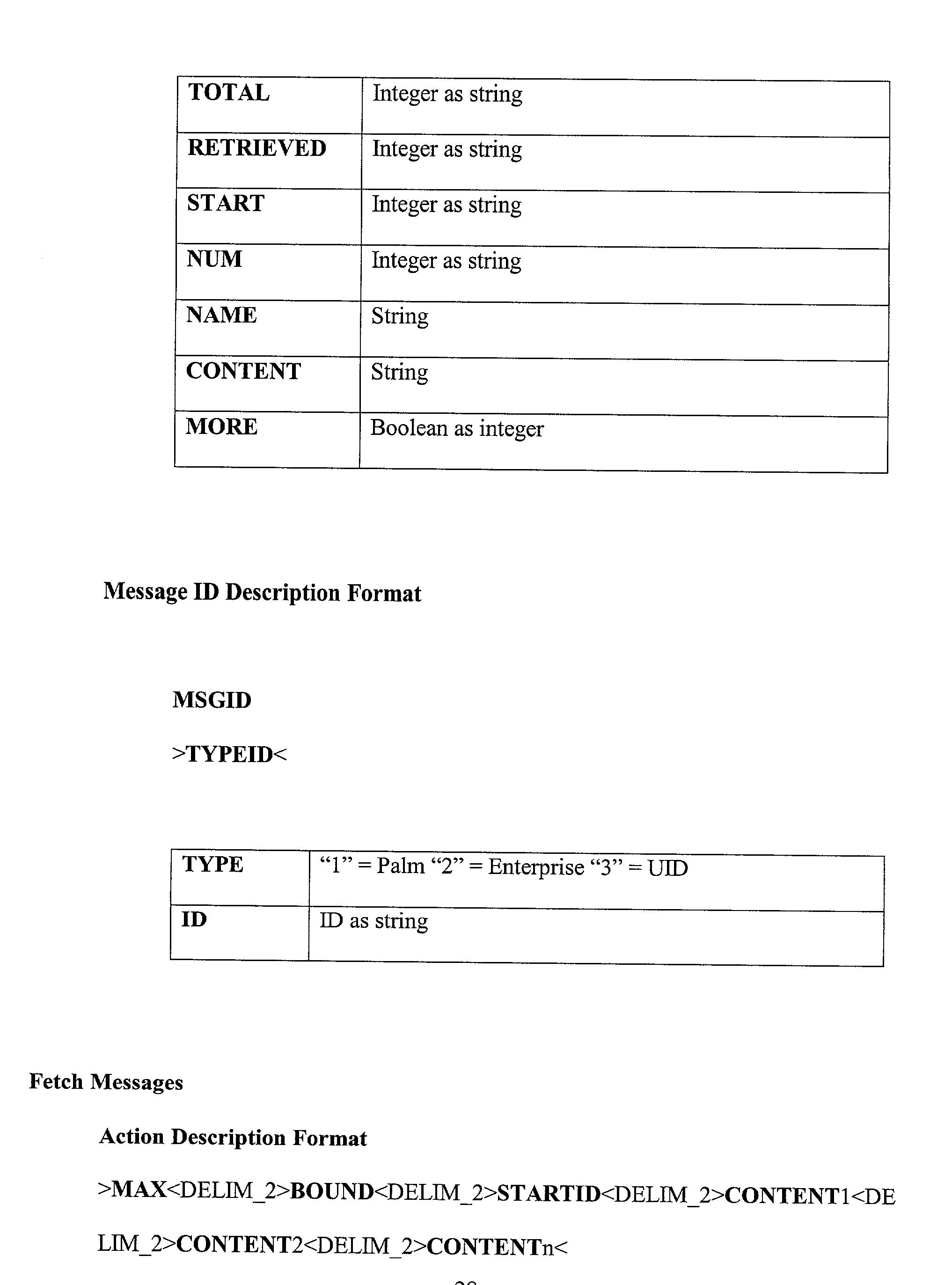 Figure US20030158892A1-20030821-P00006