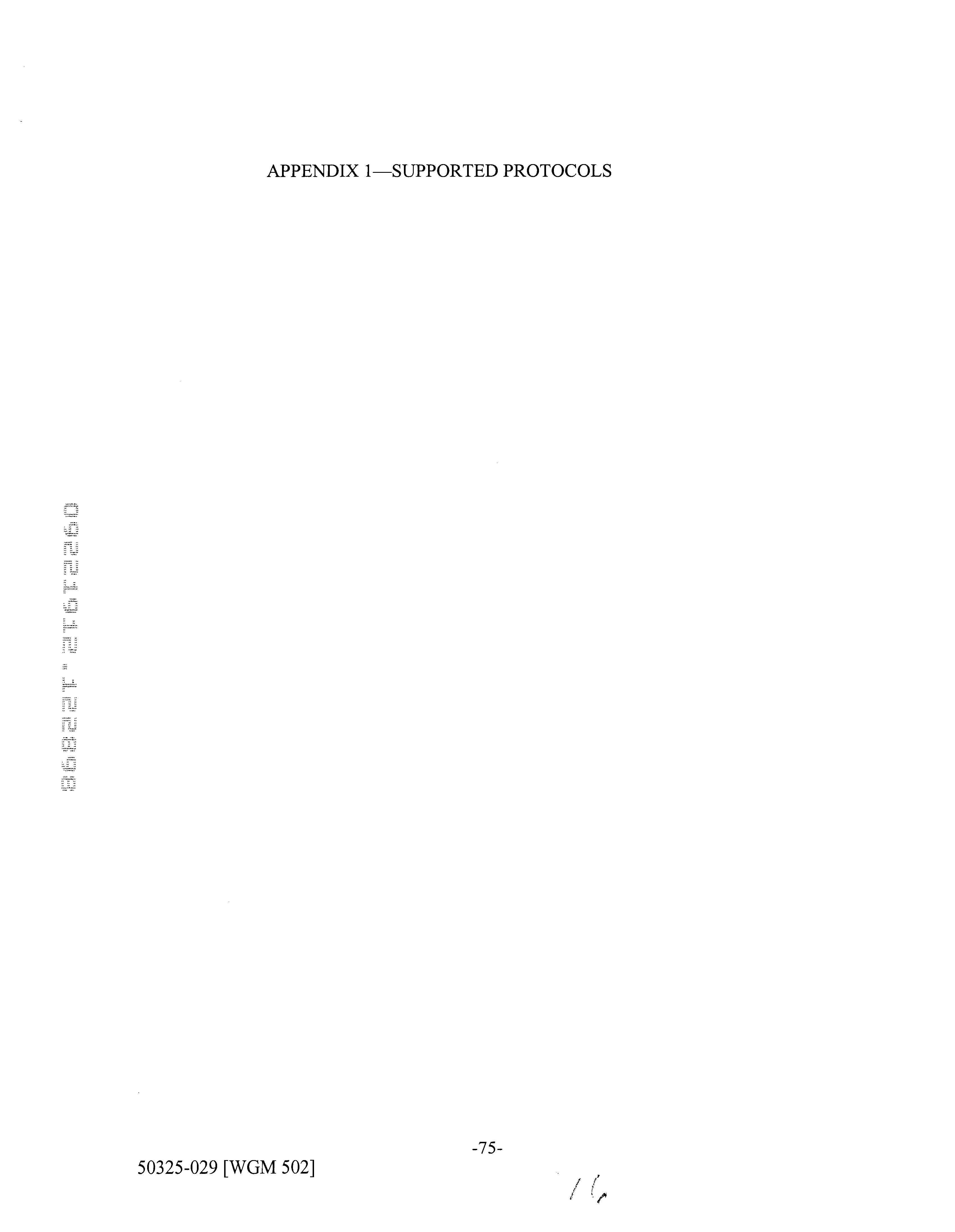 Figure US06333931-20011225-P00001