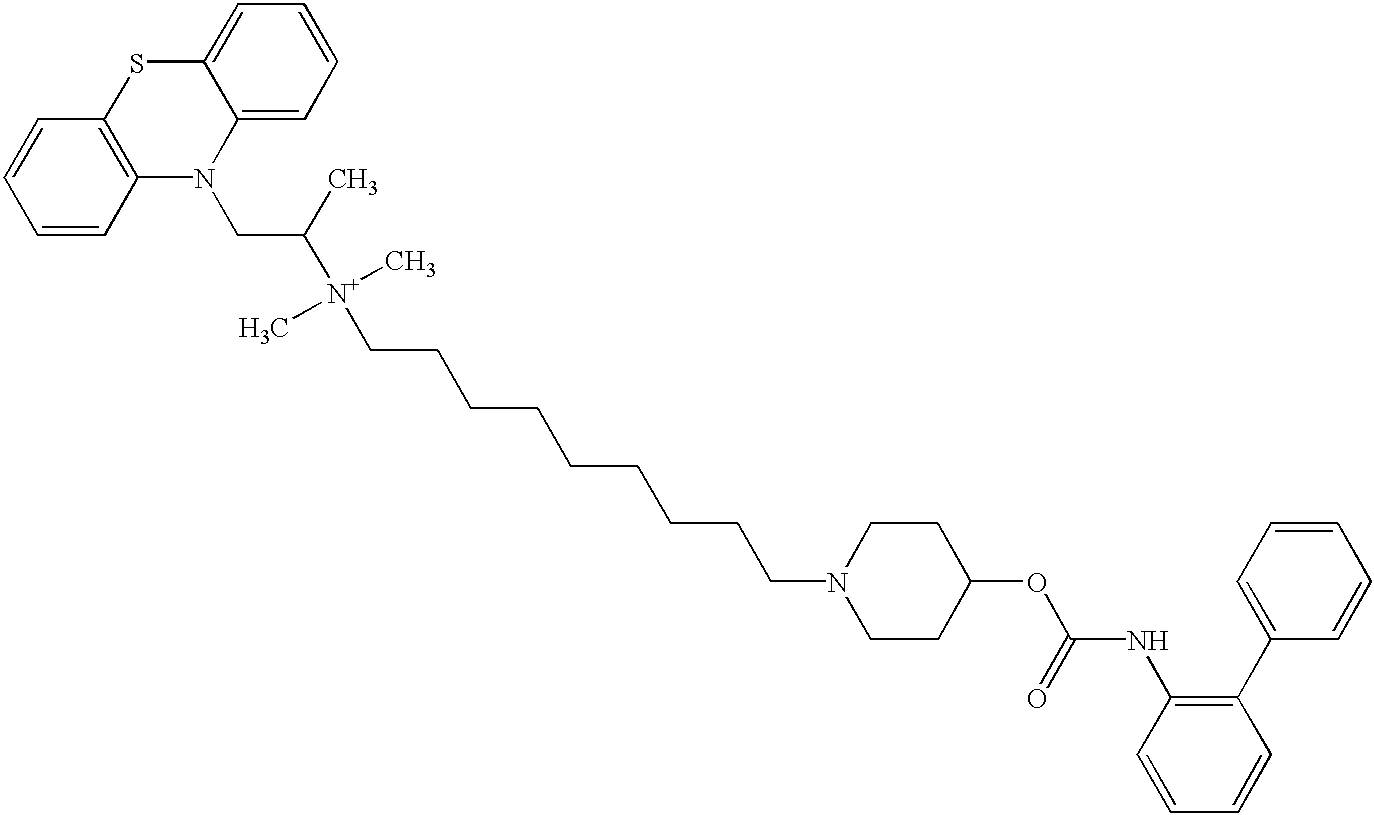 Figure US06693202-20040217-C00428