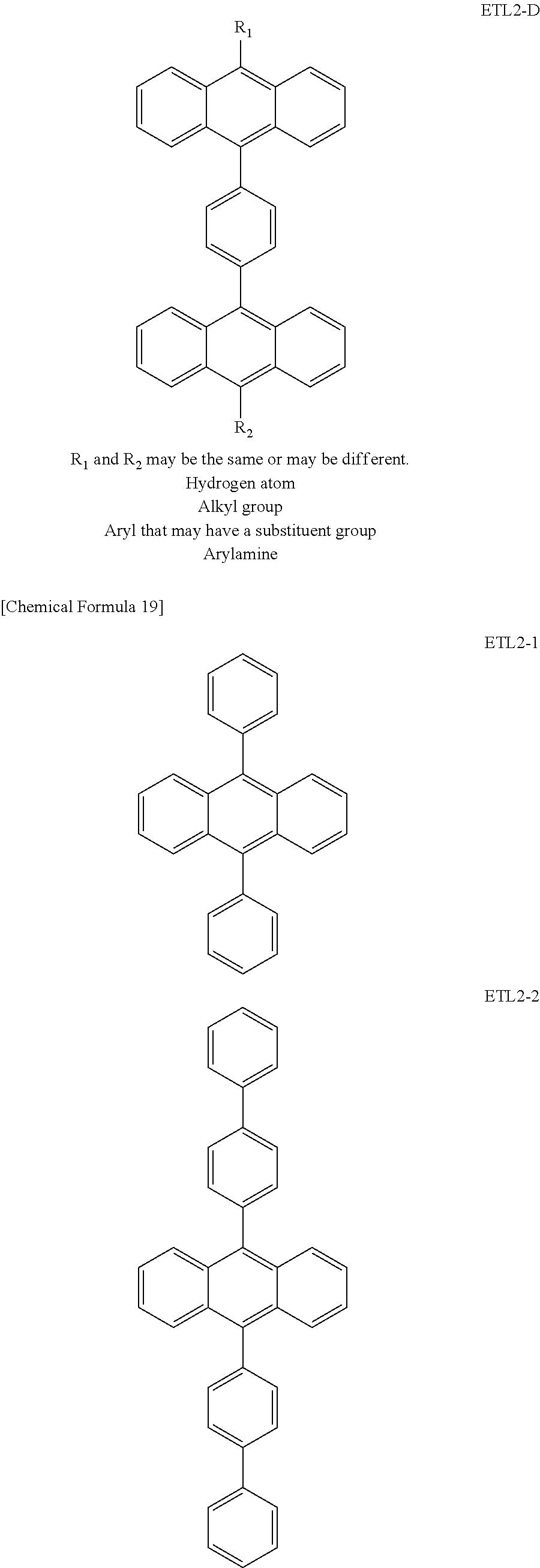 Figure US09799836-20171024-C00035