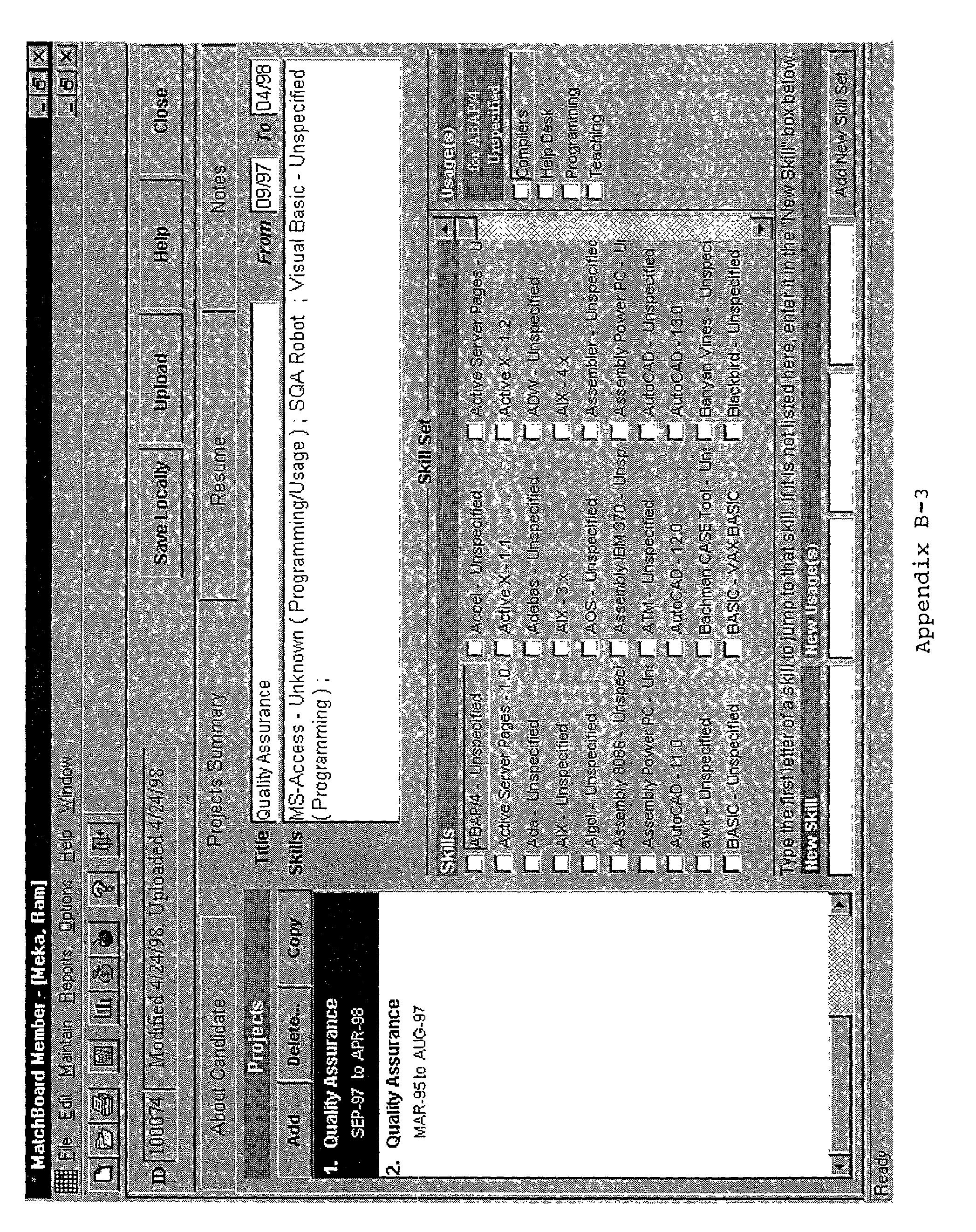 Figure US20020116391A1-20020822-P00016