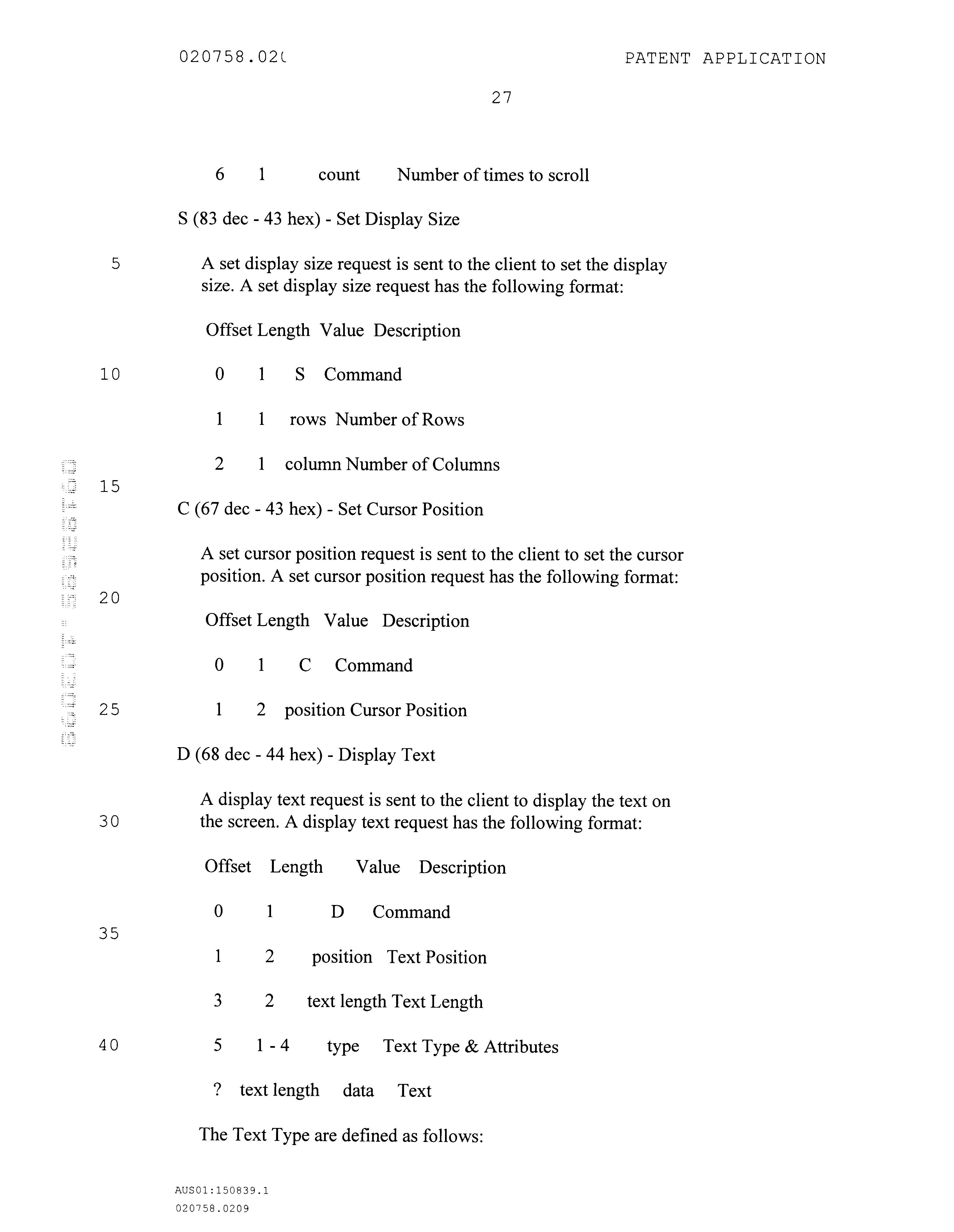 Figure US06233542-20010515-P00011