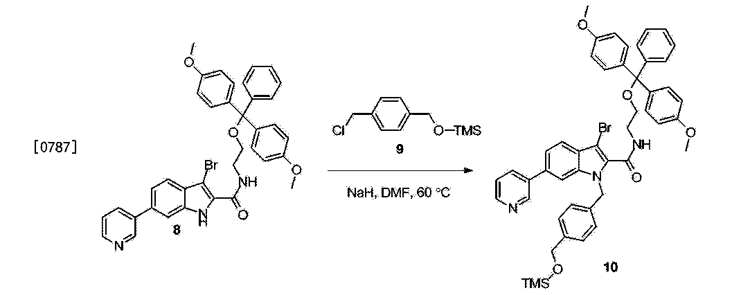 Figure CN105792832AD01152