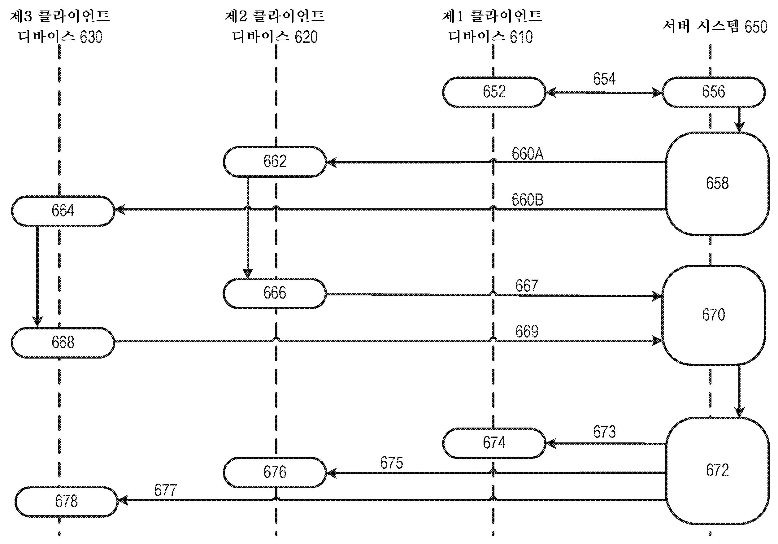 Figure R1020197029234