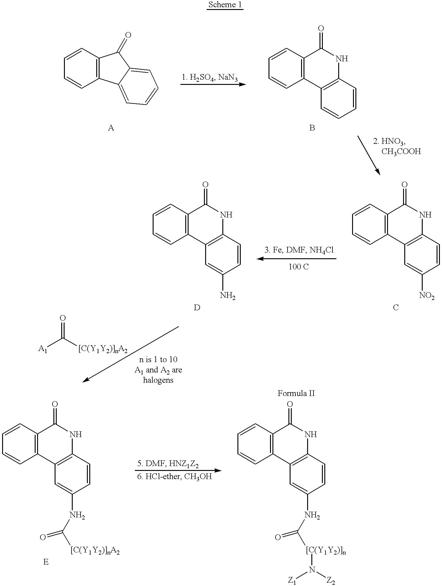Figure US06277990-20010821-C00004