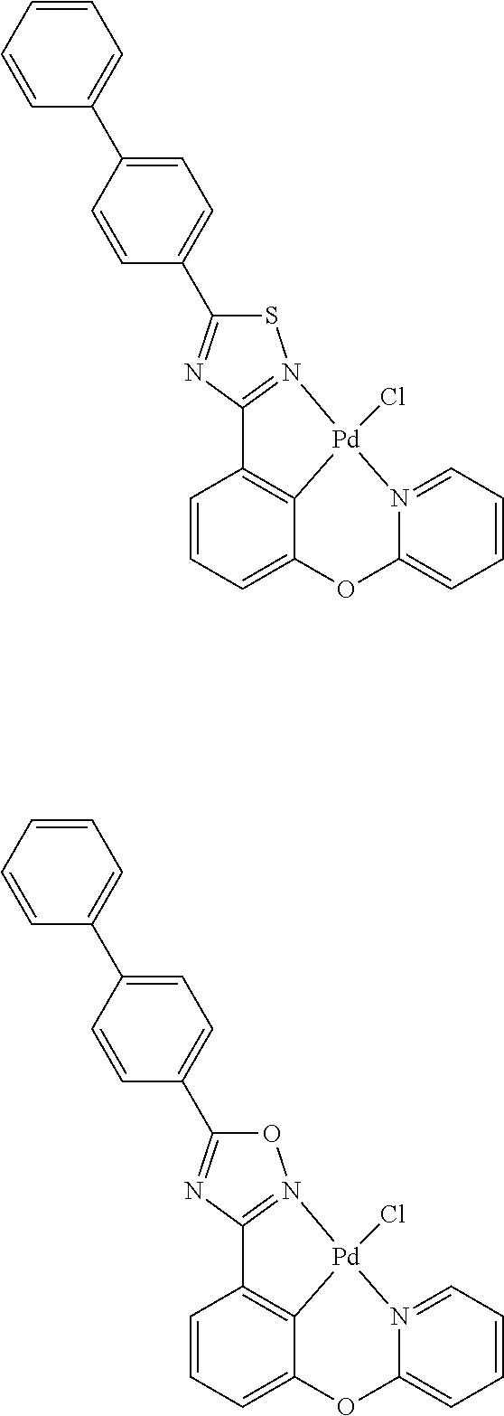 Figure US09818959-20171114-C00537
