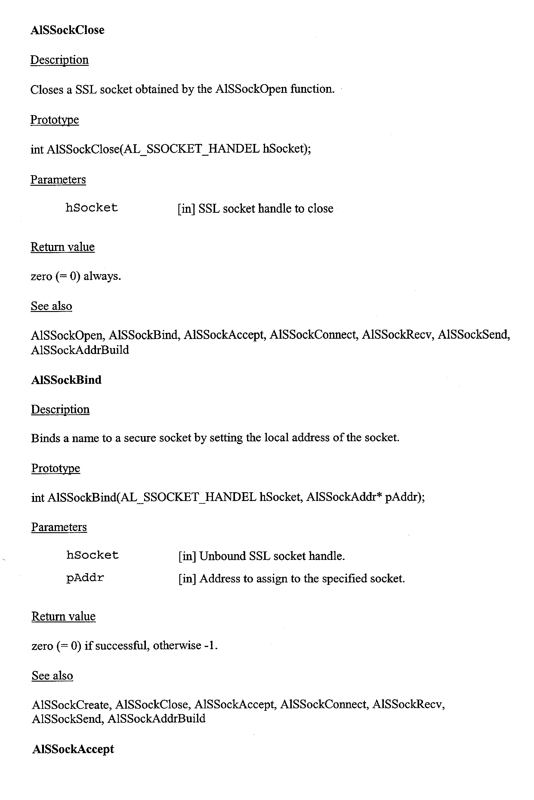 Figure US20040025042A1-20040205-P00066