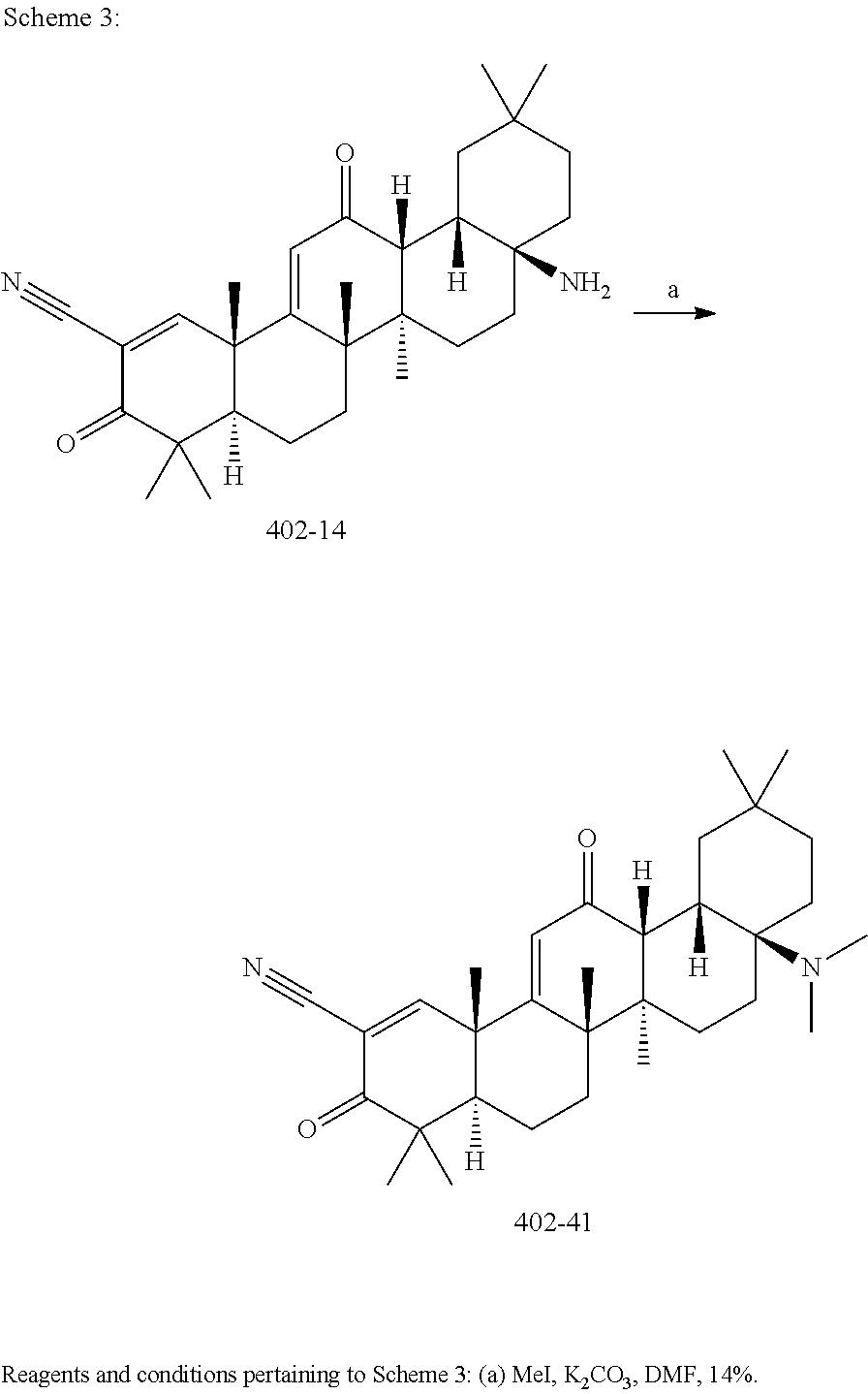 Figure US10093614-20181009-C00050