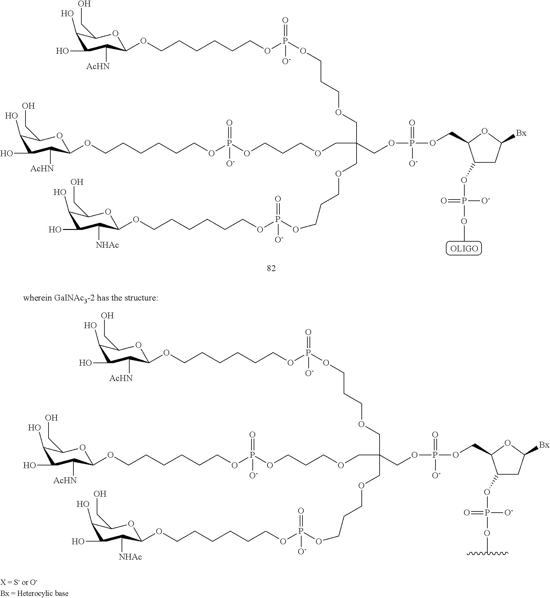 Figure US09957504-20180501-C00286