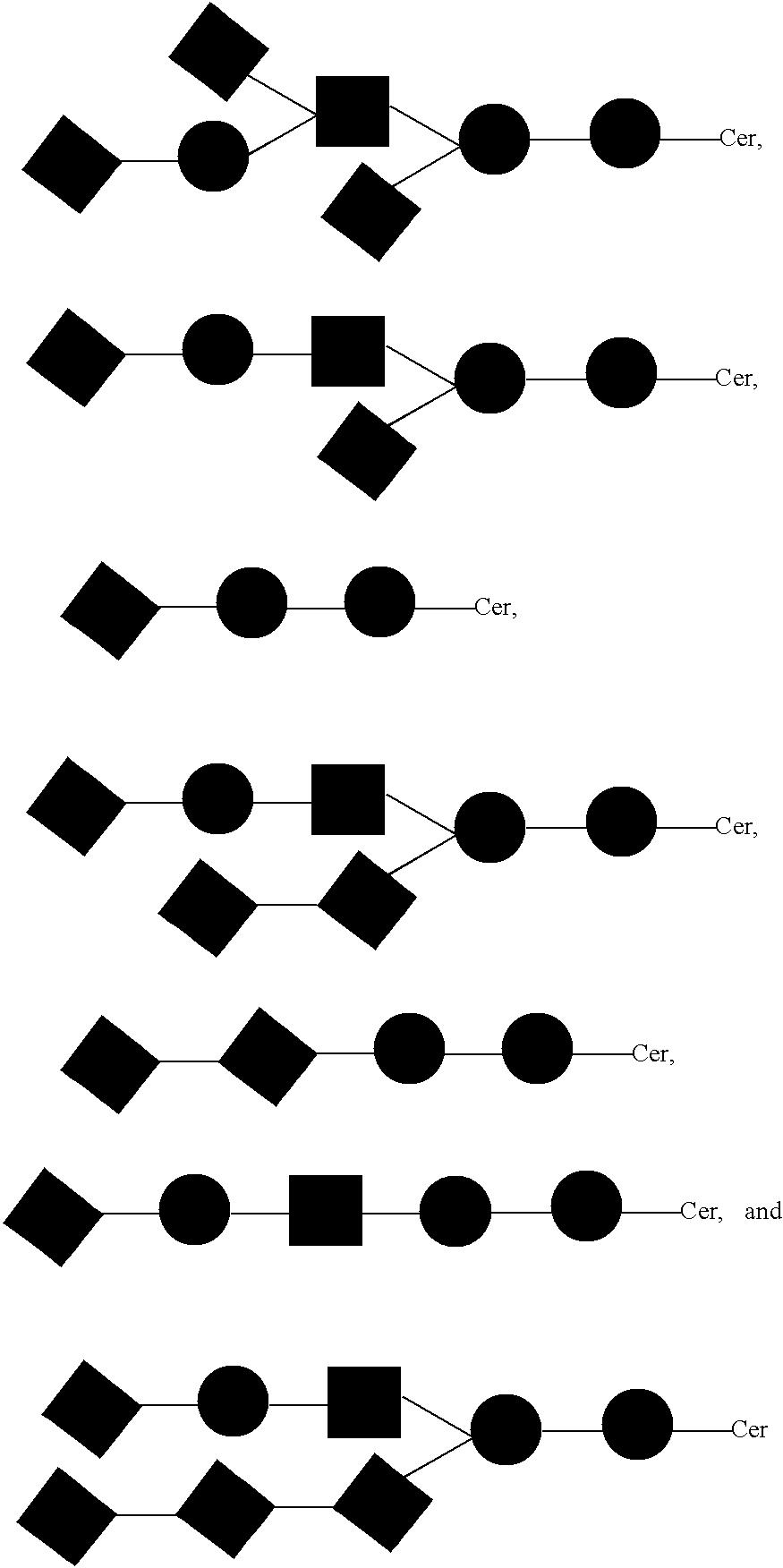 Figure US20100248365A1-20100930-C00015