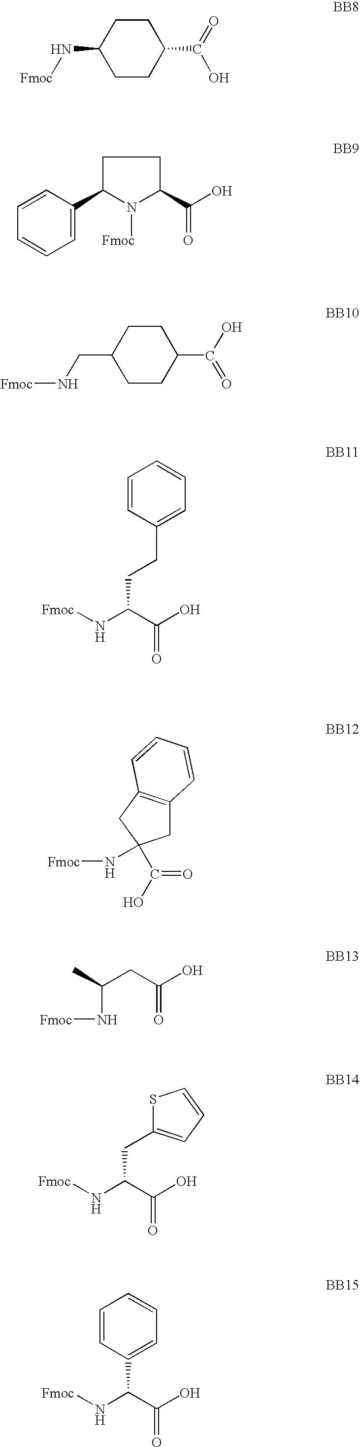 Figure US07972994-20110705-C00116