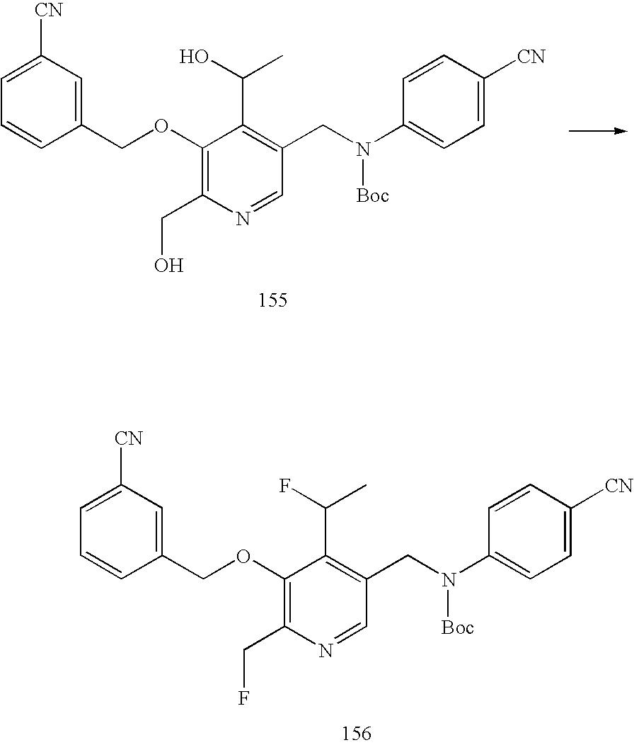 Figure US20060094761A1-20060504-C00179