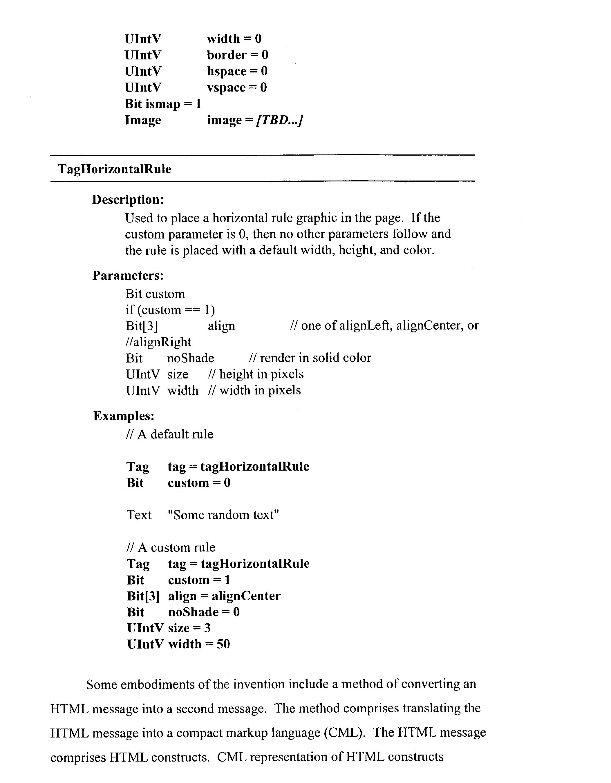 Figure US20030197719A1-20031023-P00027
