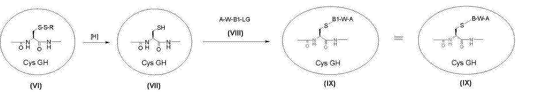 Figure CN103002918BD00672