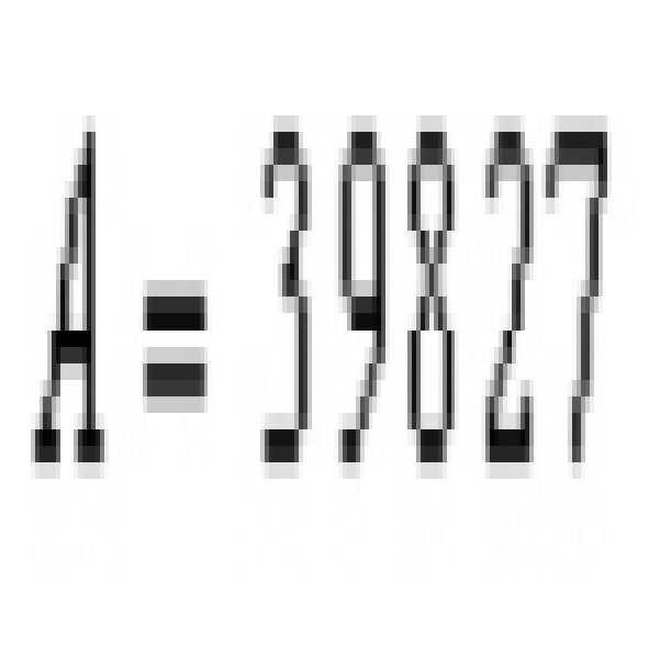Figure 112015003034268-pct00325