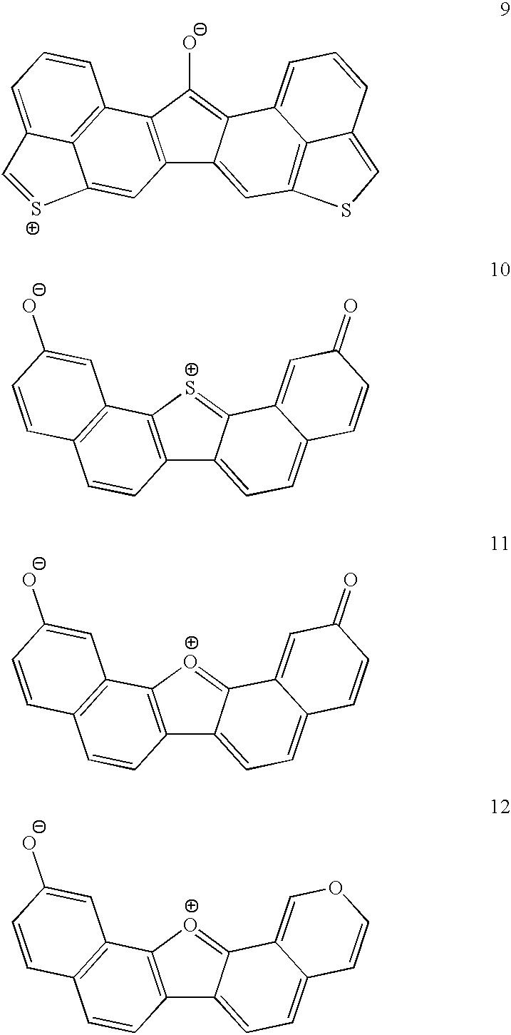 Figure US07099019-20060829-C00002