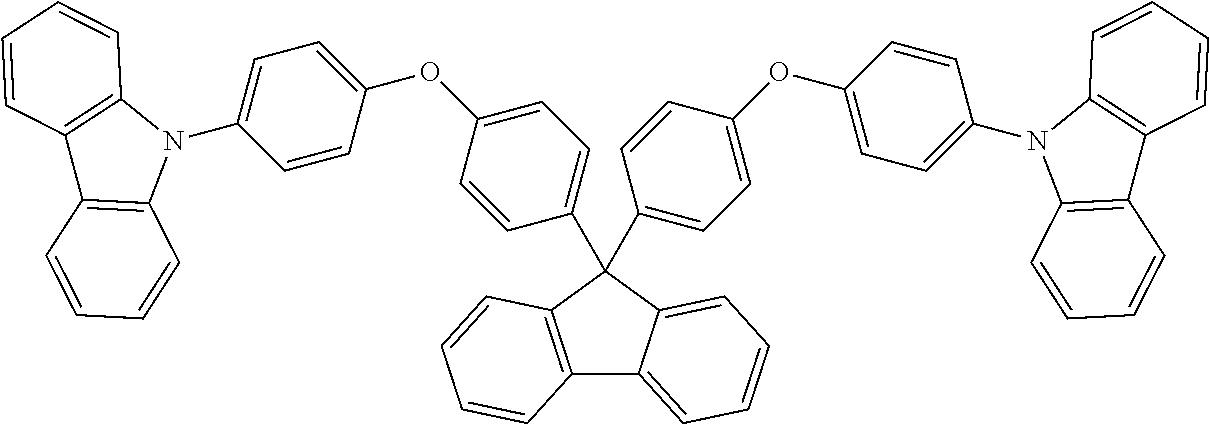 Figure US09190620-20151117-C00130