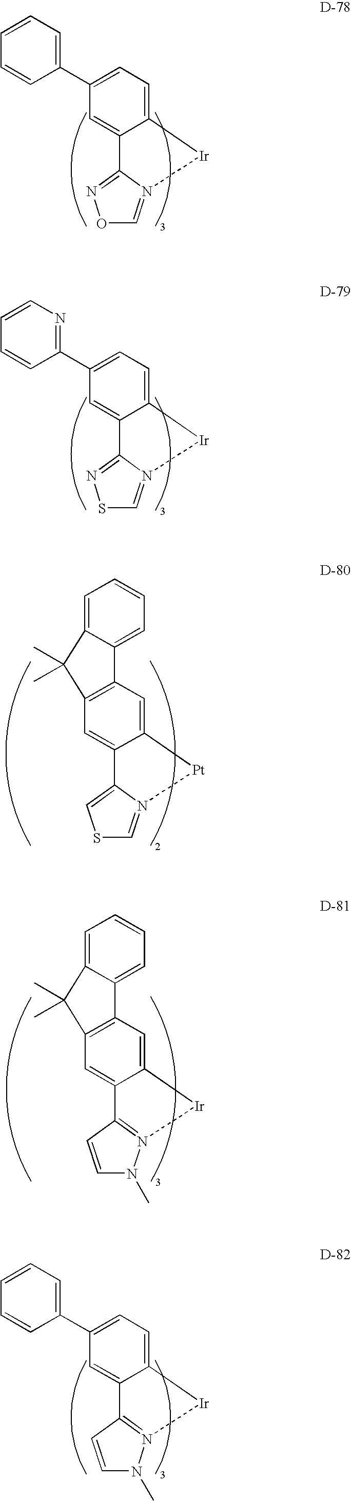 Figure US08053765-20111108-C00036