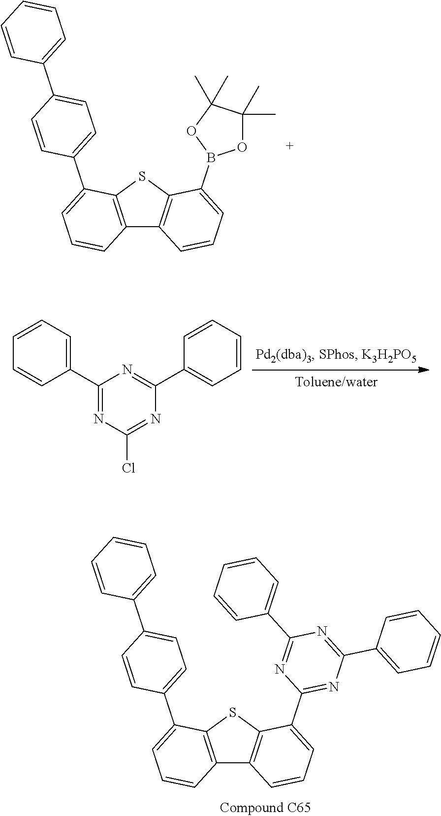 Figure US10297762-20190521-C00323
