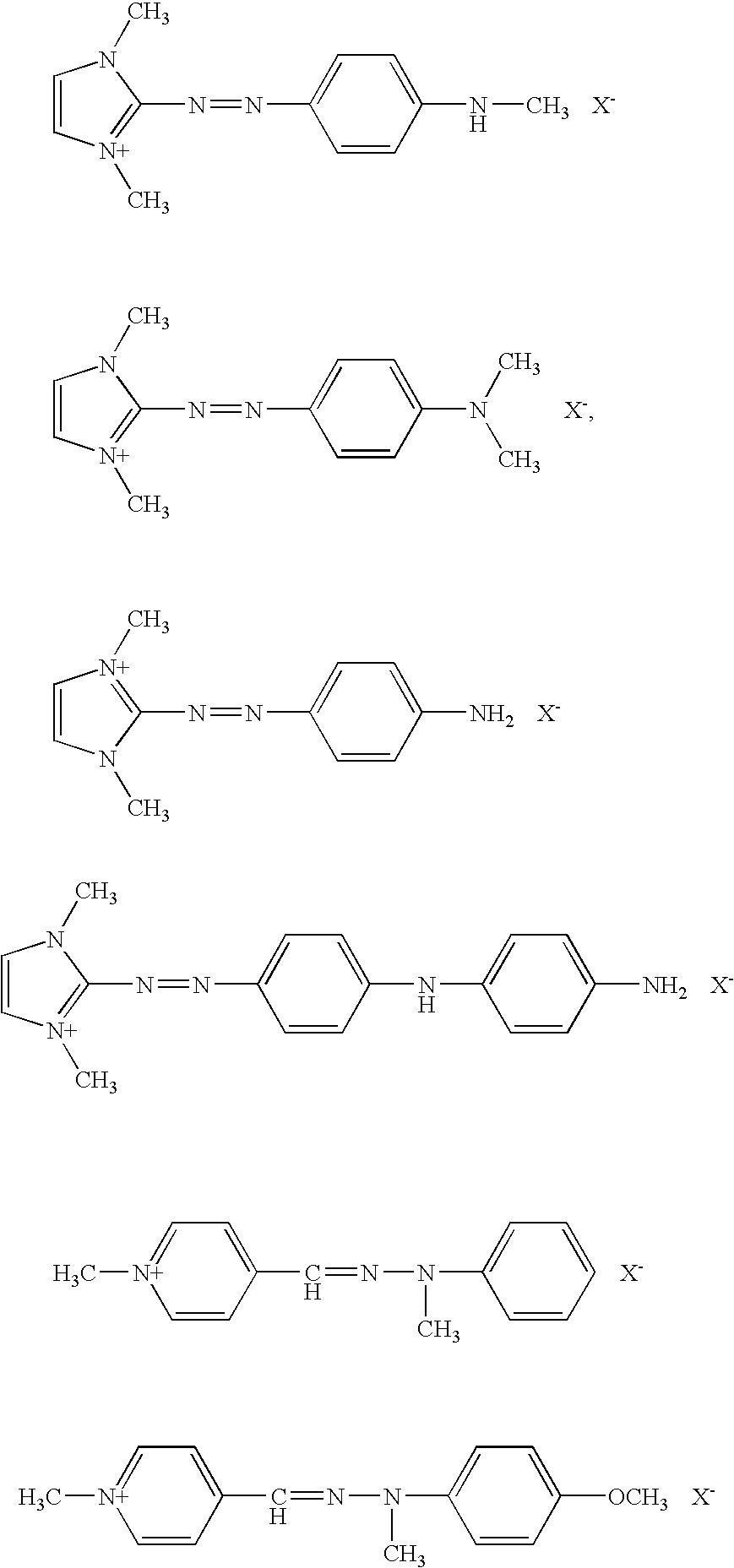 Figure US07901464-20110308-C00014