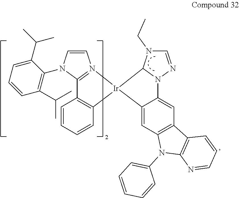 Figure US08692241-20140408-C00097