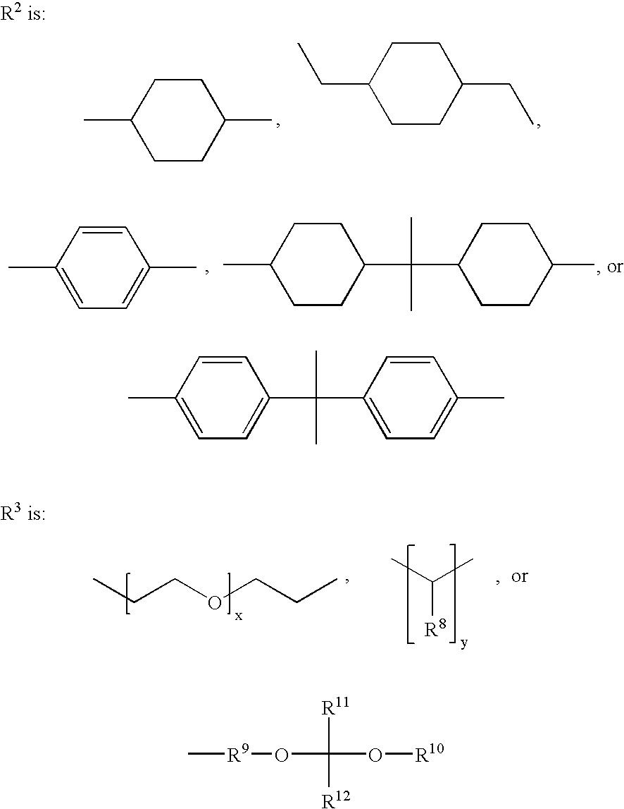 Figure US07045589-20060516-C00033