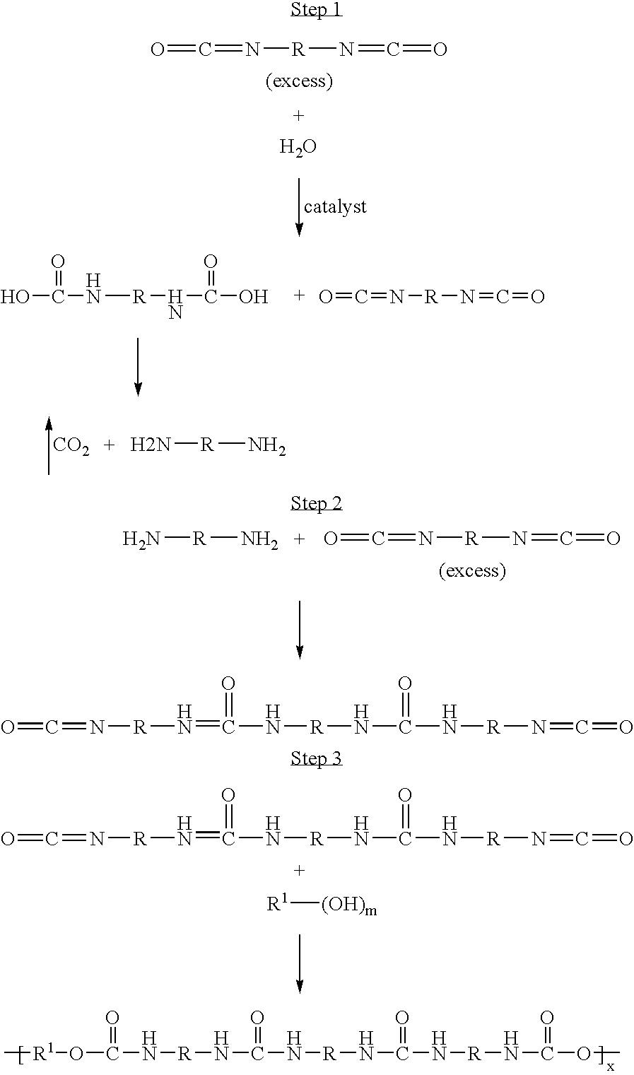 Figure US20070148471A1-20070628-C00014