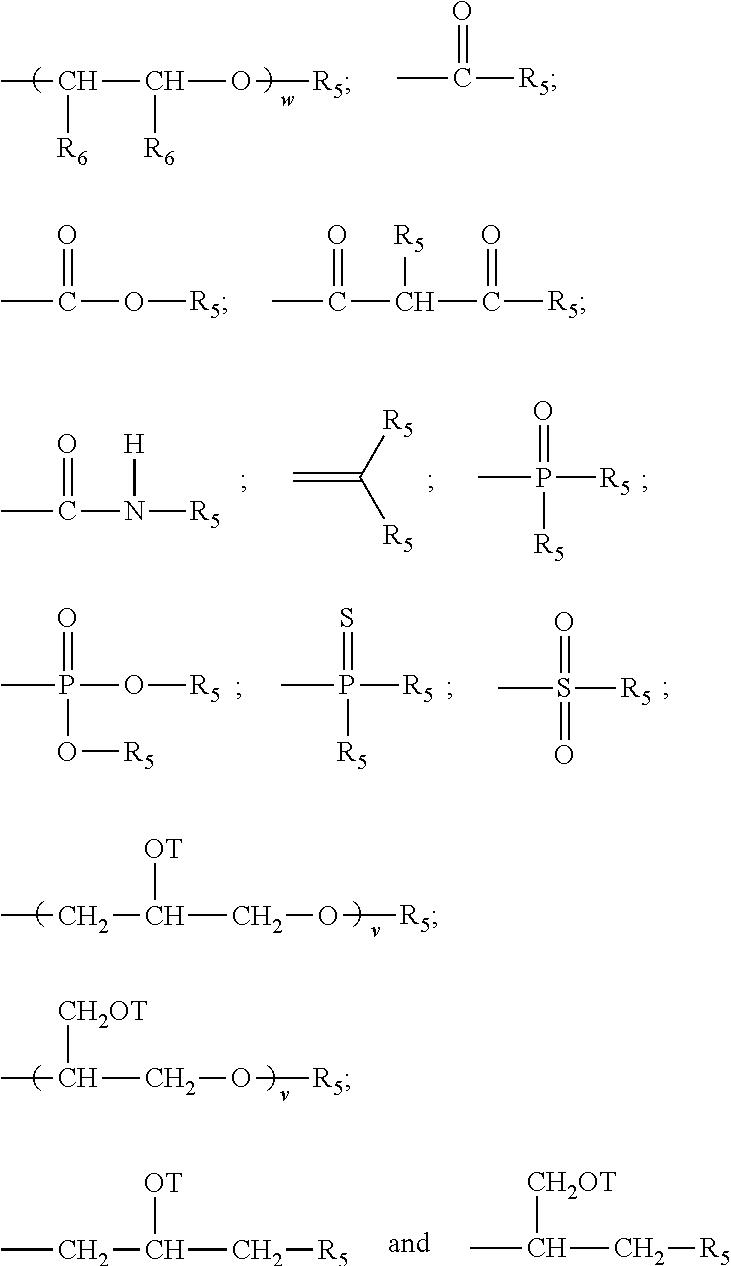 Figure US08940284-20150127-C00007