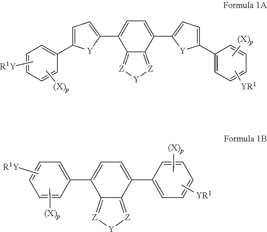 Figure US10254453-20190409-C00001
